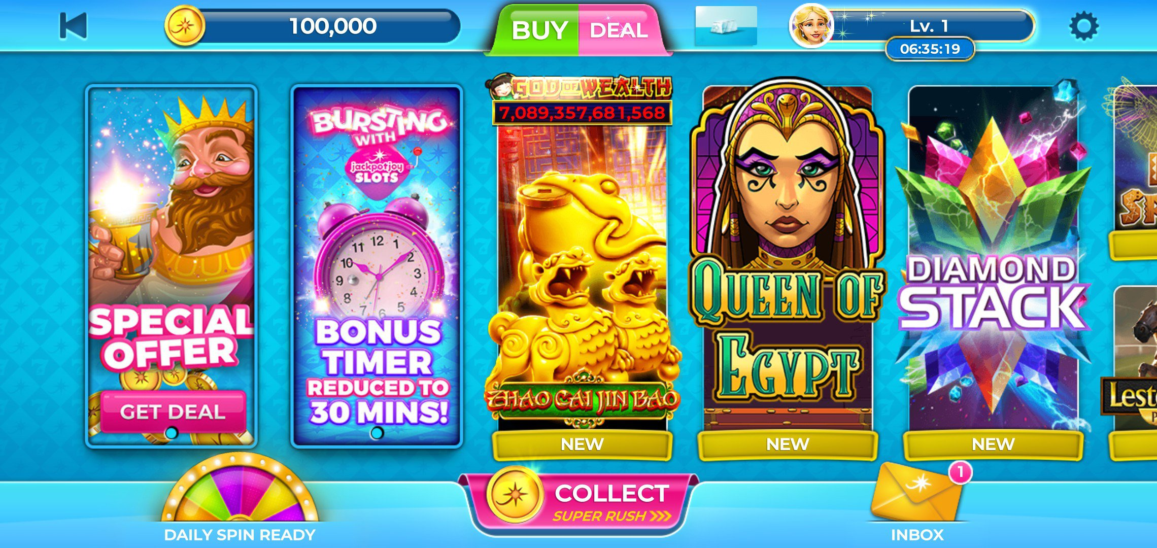 Eight Ways A Online Gambling Lies For You Routine