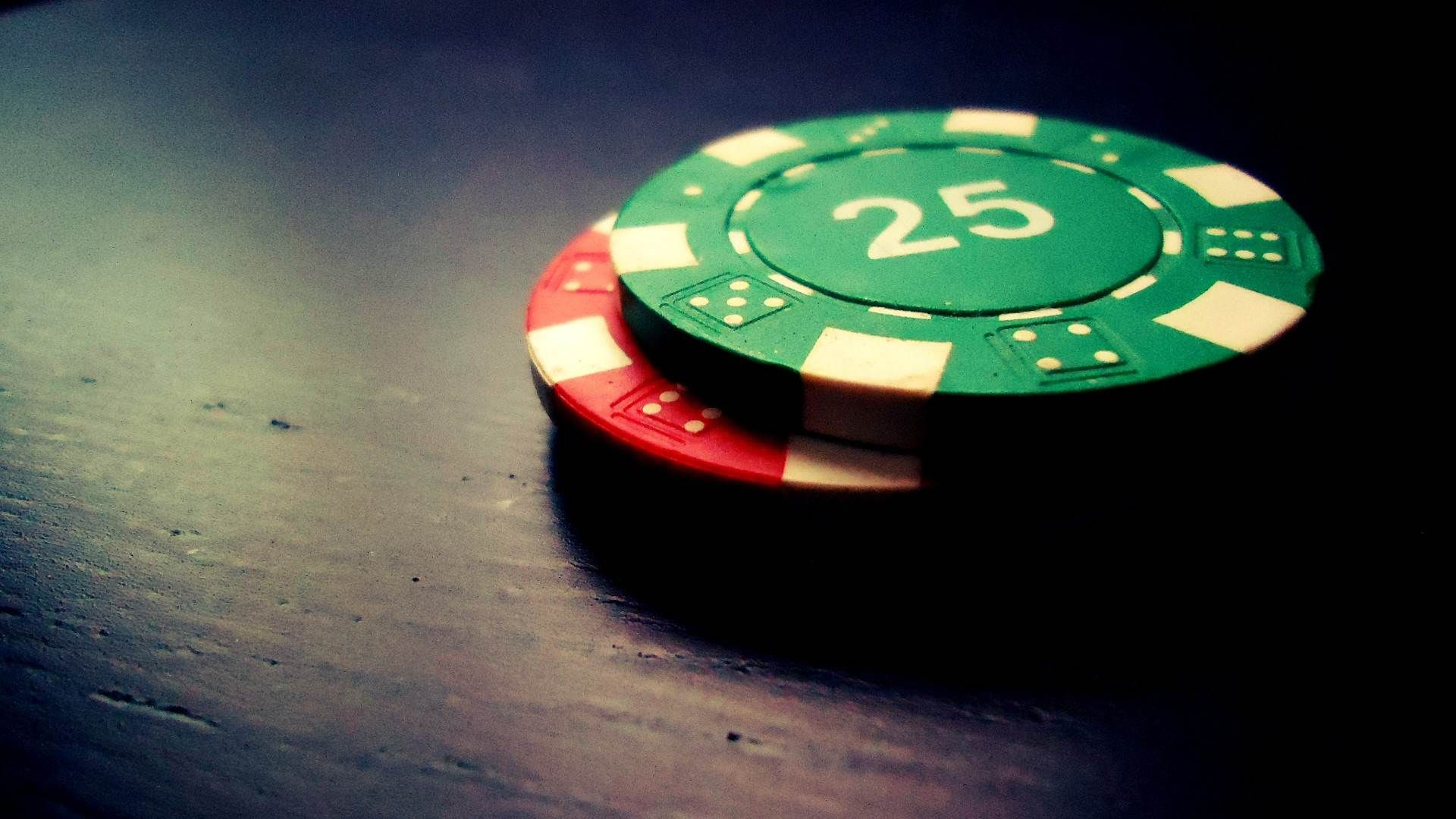 Once you Ask Individuals About Online casinos, That is What They Answer