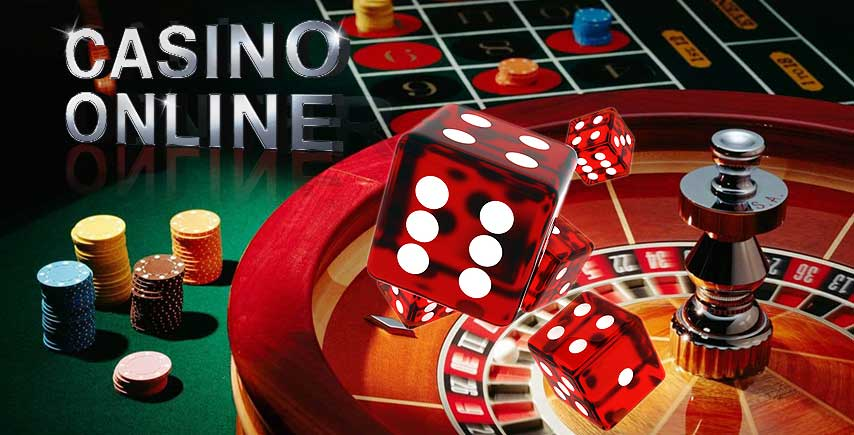 Your Weakest Link Use It To Casino
