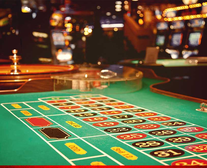 Where Can You Find Free Online Betting Resources